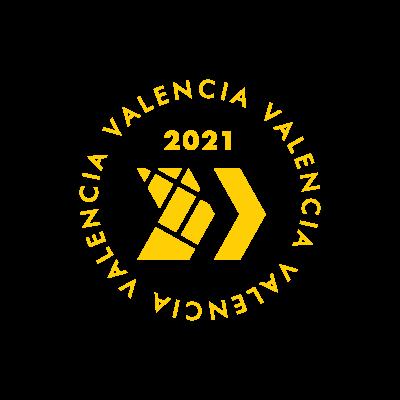 logo marathon