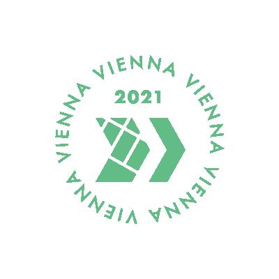 logo-marathon